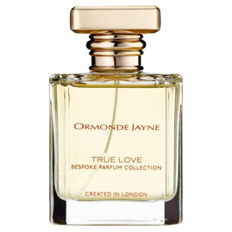 Ormonde Jayne TRUE LOVE PARFUM Духи TRUE LOVE PARFUM Духи