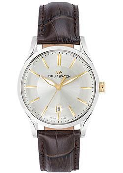Philip watch Часы Philip watch 8251180004. Коллекция Sunray