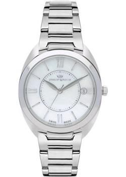 Philip watch Часы Philip watch 8253493504. Коллекция New Lady