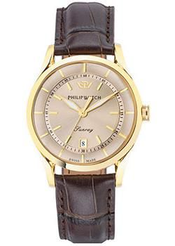 Philip watch Часы Philip watch 8251180006. Коллекция Sunray
