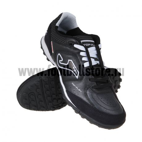 Шиповки Joma Top Flex TOPW.301.PT
