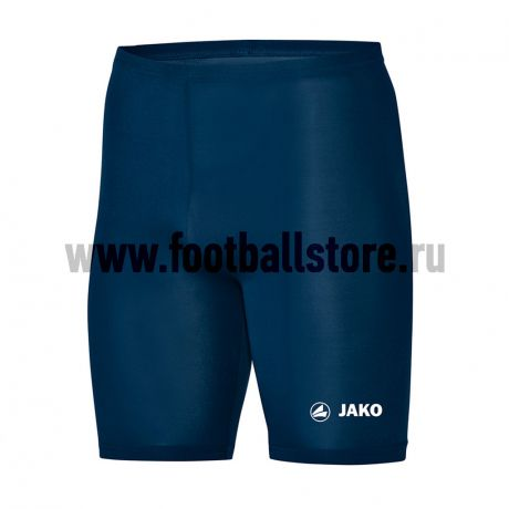 Белье шорты Jako Tight Basic 2.0 8516-09