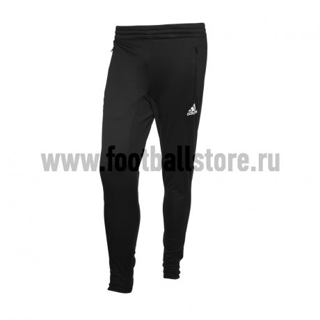 Брюки Adidas Manchester United BS4326