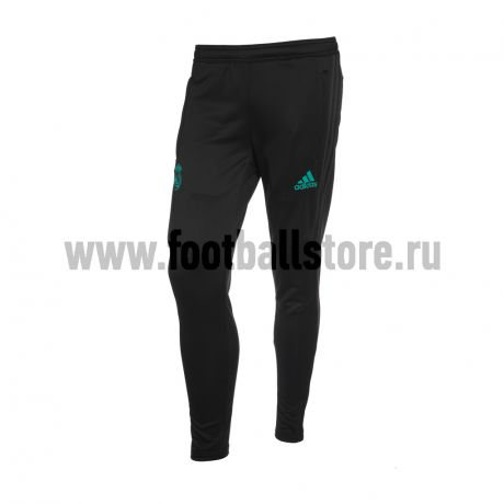 Брюки Adidas Real Madrid BQ7931