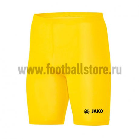 Белье шорты Jako Tight Basic 2.0 8516-30