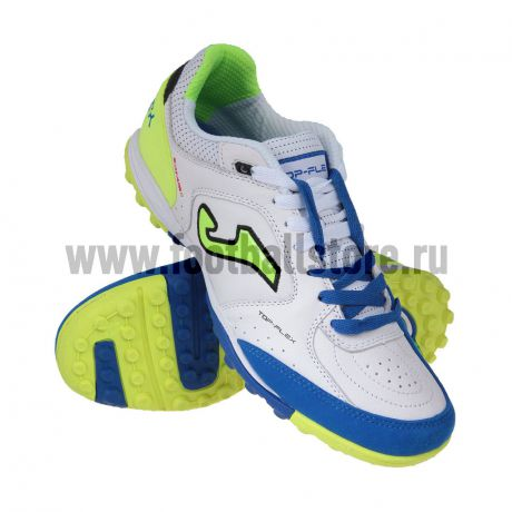 Шиповки Joma Top Flex TOPS.702.TF