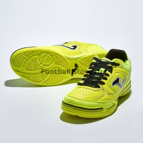 Футзалки Joma Top Flex TOPW.811.IN
