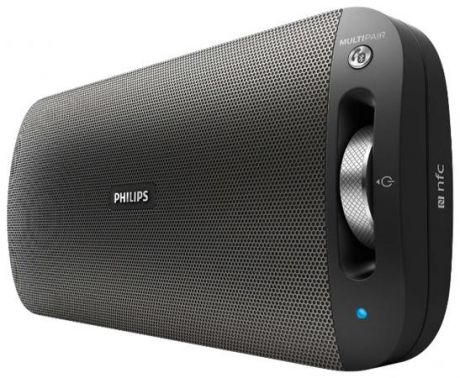 Philips BT3600B/00 микрофон, Bluetooth, mini Jack, батарея