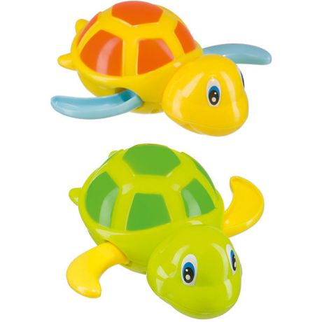 "Happy Baby Игрушка ""SWIMMING TURTLE"", Happy Baby"