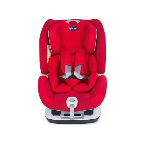 "CHICCO Автокресло Chicco ""Seat-Up 012"" S.E. Polar, группа 0/1/2"