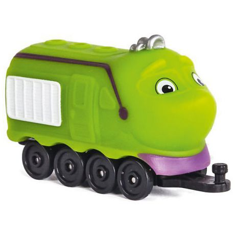 Jazwares Паровозик Jazwares Chuggington, Коко