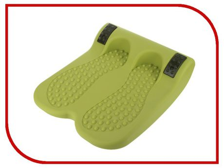 Массажер Health Hoop FootStretch Green