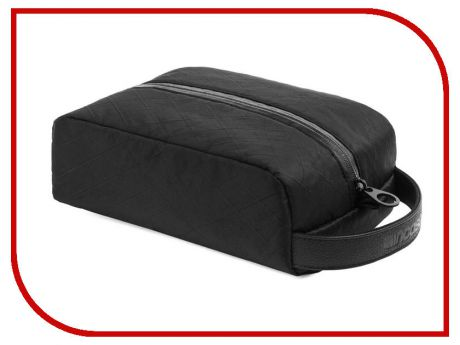 Сумка Incase Diamond Wire Travel Simple Dopp Kit CL90024