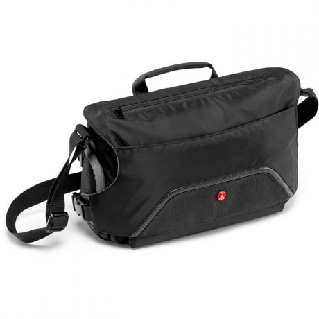 Manfrotto Advanced Pixi Messenger Black MB MA-M-AS