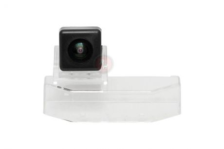 Камера Fish eye RedPower MAZ081 для Mazda 6 (2008-2011)