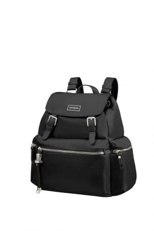 Рюкзак SAMSONITE Рюкзак KARISSA 26x31x12 см