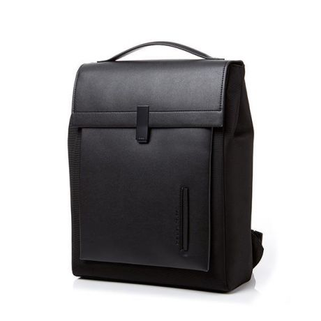 Рюкзак SAMSONITE Рюкзак SEGGIO 2 34x42x14 см