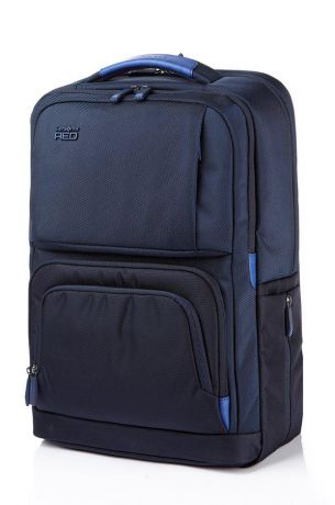 Рюкзак SAMSONITE Рюкзак L EGERTON 46.5x34x16.5 см