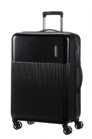 Чемодан SAMSONITE Чемодан 68 см RECTRIX 48x68x27 см