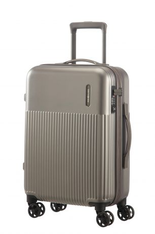 Чемодан SAMSONITE Чемодан 55 см RECTRIX 40x55x20 см