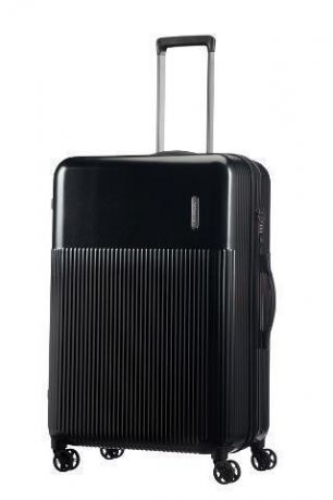 Чемодан SAMSONITE Чемодан 76 см RECTRIX 52x76x30 см