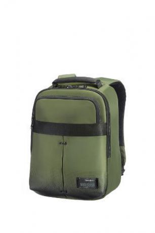 Рюкзак SAMSONITE Рюкзак CITYVIBE 27x36x20 см