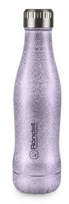 849-RDS Термос 0,4 л Disco Lilac Rondell