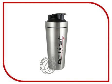 Шейкер Be First 800ml TS 87-STE