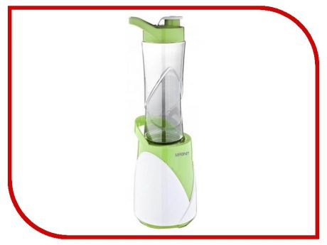 Блендер MAGNIT RMB-2702 White-Green