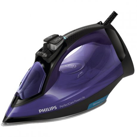 Утюг Philips GC3925 / 30 PerfectCare PowerLife