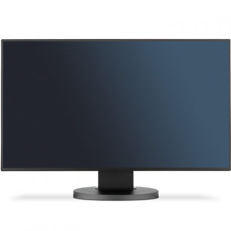"Монитор 24"" NEC EX241UN-BK Black IPS LED 1920х1080 6ms VGA DVI HDMI DisplayPort"