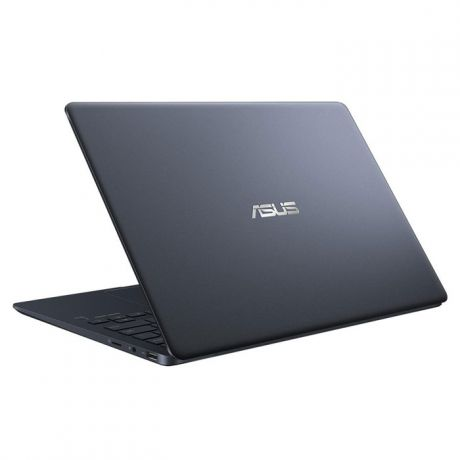 "Ноутбук Asus Zenbook 13 Light UX331UAL-EG060 Core i3 8130U / 8Gb / 256Gb SSD / 13.3"" FullHD / Sleeve / DOS Blue"
