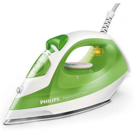 Утюг Philips GC1426 / 70 Featherlight Plus