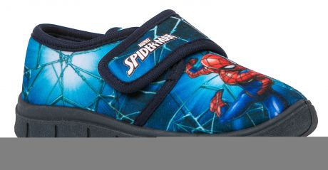 Spider Man Barkito SPIDER-MAN синие