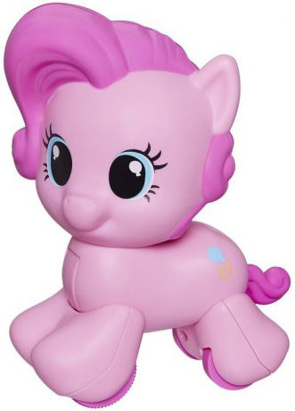 My Little Pony PLAYSKOOL Моя первая пони Playskool - Пинки Пай