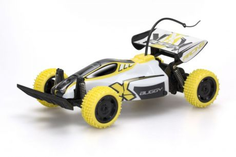 Машинки и мотоциклы Exost Exost Buggy Racing (TE171) 1:18 25.5 см
