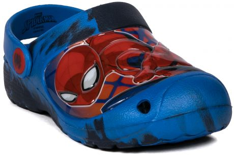 Spider Man Barkito Spider-Man