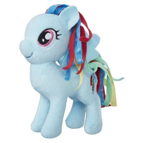 My Little Pony My Little Pony Фигурка My Little Pony 13 см, в ассортименте