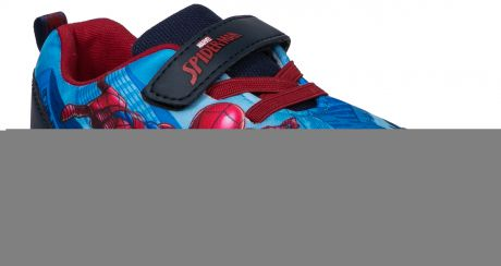 Spider Man Barkito SPIDER-MAN SP005109