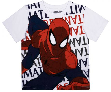 Spider Man Barkito Spider-man 083-1117001LC