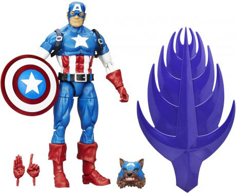 Avengers Avengers Marvel Legends 15 см