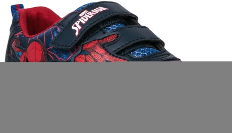 Spider Man Barkito SPIDER-MAN SP005029