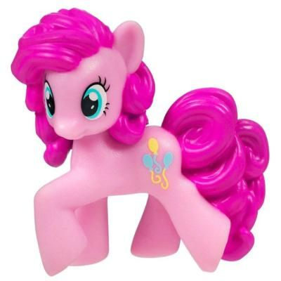 My Little Pony My Little Pony Фигурка My Little Pony «Мини-пони» в асс.