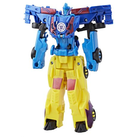 Transformers Transformers Robots in Disguise Combiner Force