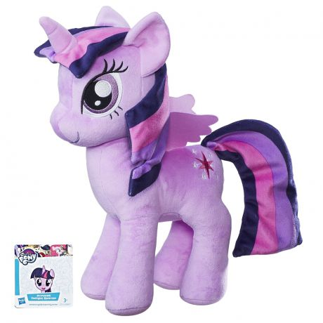 My Little Pony My Little Pony Фигурка My Little Pony 30 см, в ассортименте