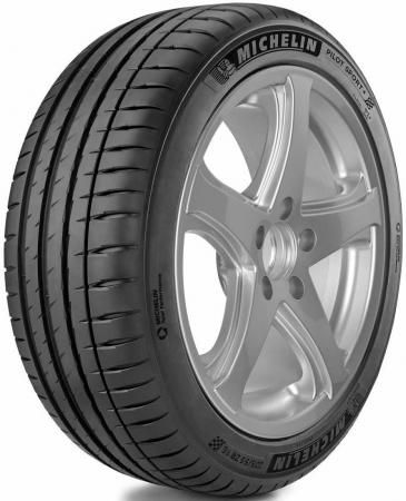 Шина Michelin Pilot Sport PS4 205/55 ZR16 94Y