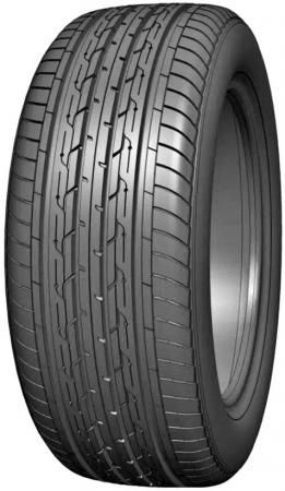 Шина Triangle TE301 175/65 R14 86H