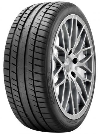 215/60R16 99V XL Road Performance