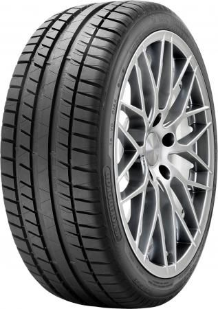 Шина Kormoran Road Performance XL 205/55 R16 94V TL