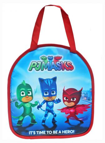 Ледянка 1TOY PJ Masks(T10564), 42х38 см